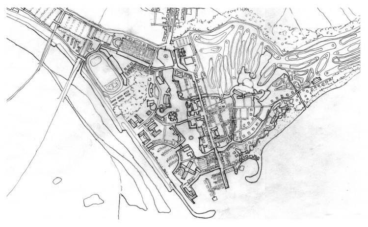 Taiwan Resort Development Picture (158)