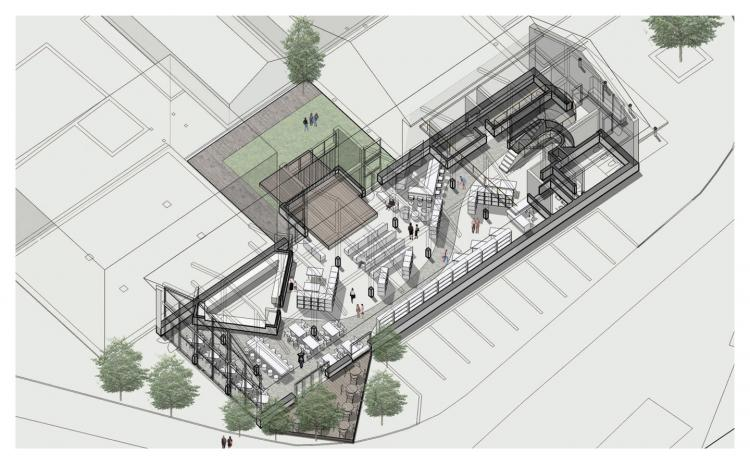 Brewery Redevelopment Picture (233)
