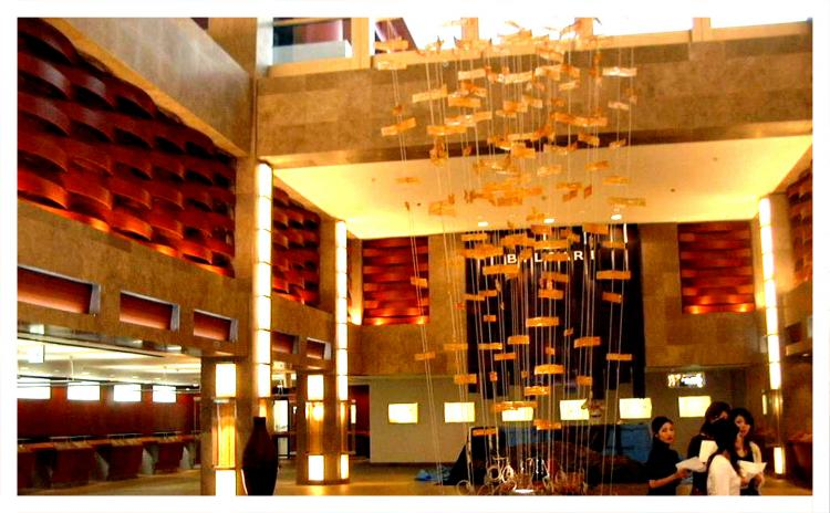 DFS Galleria Okinawa (RTKL) Picture (250)
