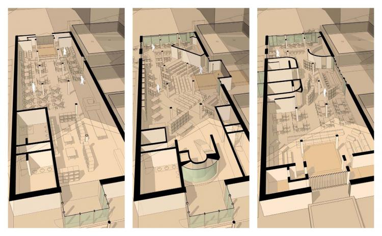 Brewery Redevelopment Picture (235)