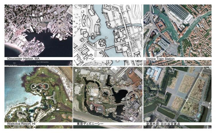 Taiwan Resort Development Picture (161)